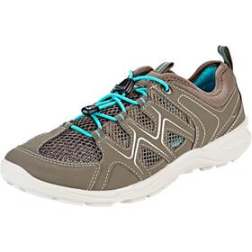ECCO Terracruise LT Shoes Women brown
